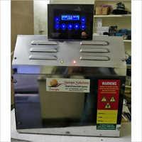 Steambath Generator
