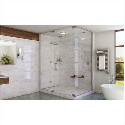 Bath Shower Enclosure