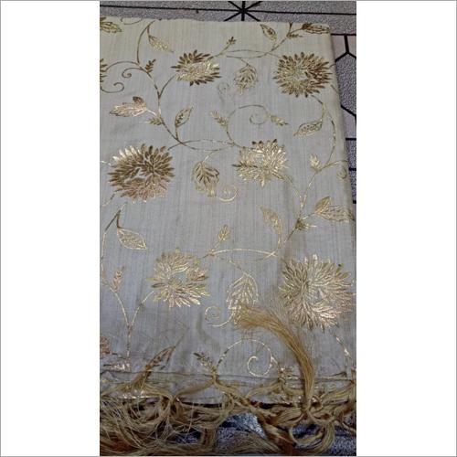 Assam Silk Fancy Dupatta