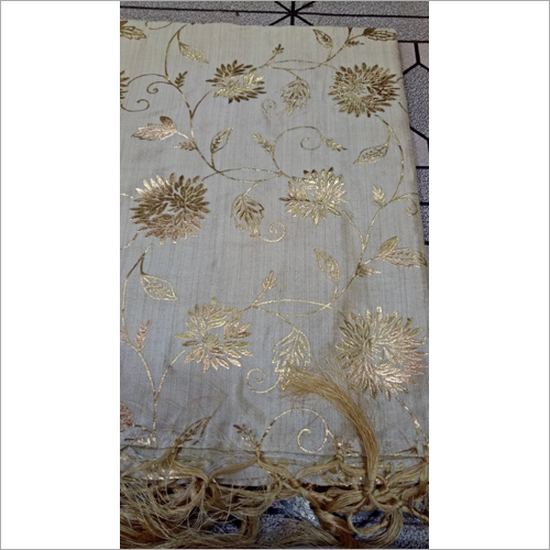 Assam Silk Fancy Dupatta
