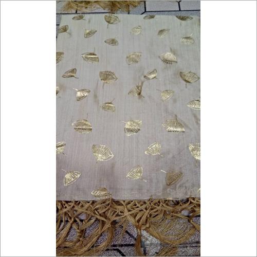 Assam Silk Trendy Dupatta