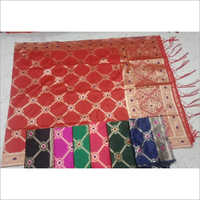 Ladies Banarasi Dupatta