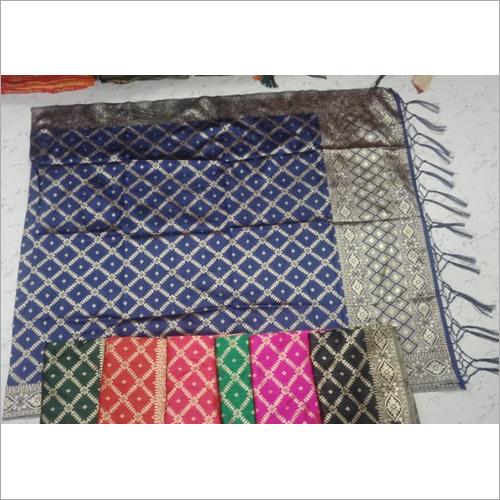 Designer Banarasi Dupatta