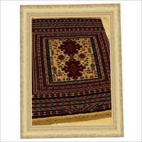 Kilim Wool Carpet