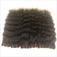 Indian Natural Virgin Remy Unprocessed Remy Hair
