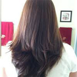 Drama Hair