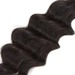 Stylish Virgin Hair