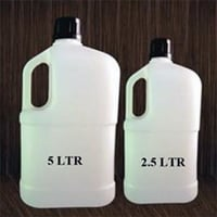 LRB Shape Fine Chemical Packaging