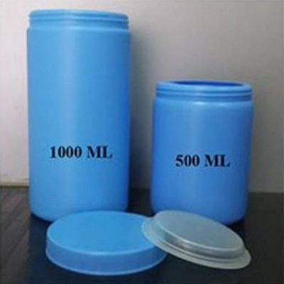 LRJ-H Construction Chemical Packaging