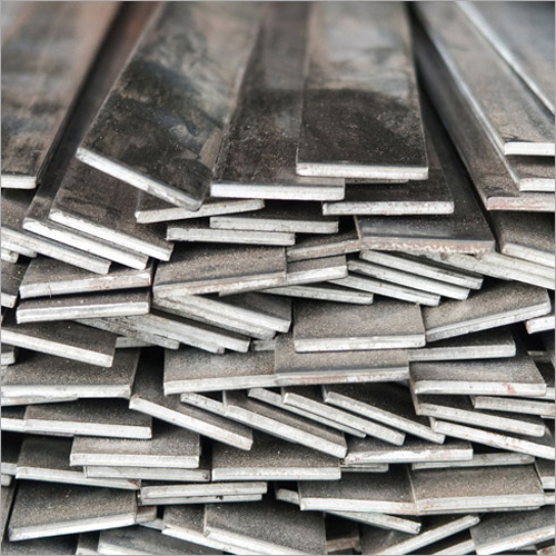 201 Stainless Steel Flat Plate