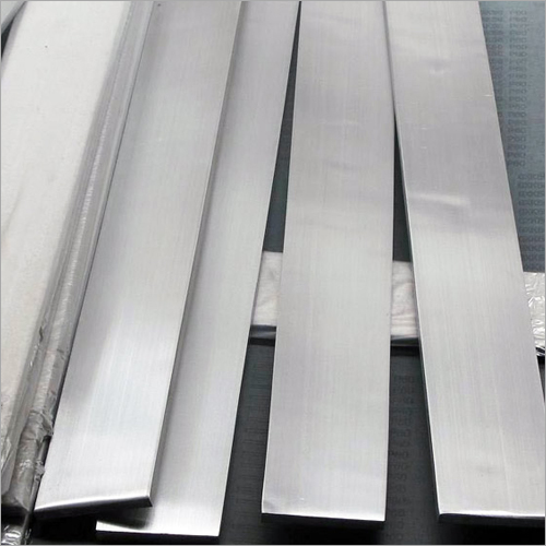 Plain 202 Stainless Steel Flat Plate