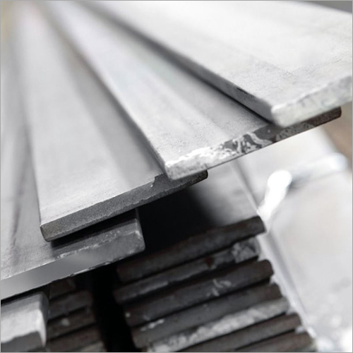 Stainless Steel Plate 316 / 316L