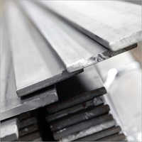 Stainless Steel Flat Plate