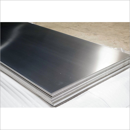 201 Stainless Steel Sheets