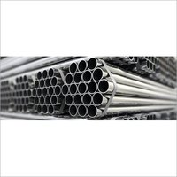 201 Stainless Steel Welded Pipes