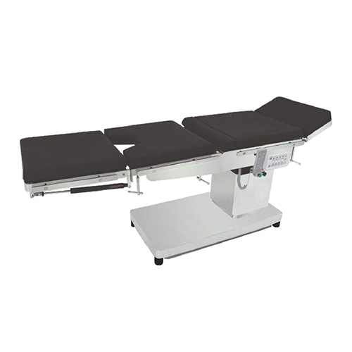 Advance Electric Table