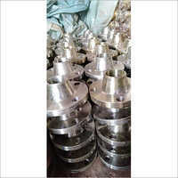 Industrial Collar Flanges