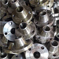 Ms Collar Flanges