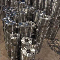 Quality ms Flanges