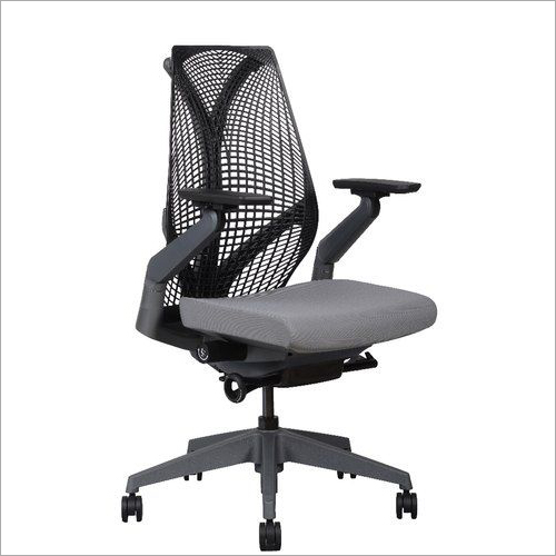 Executive Premium Chair