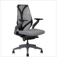 Executive Premium Chair