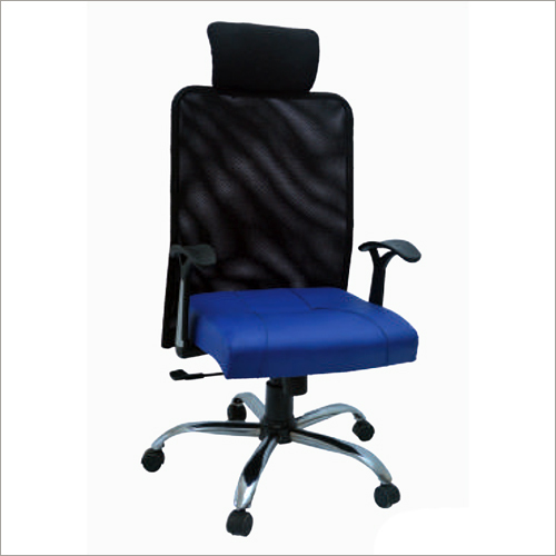 High Back Comfortable Office Chair