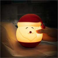 Christmas Creative Lighting