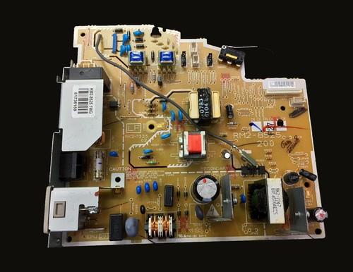 HP M1005 Power Supply Board