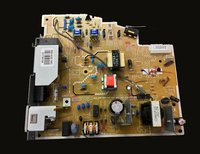 HP M1005 Power Supply Board