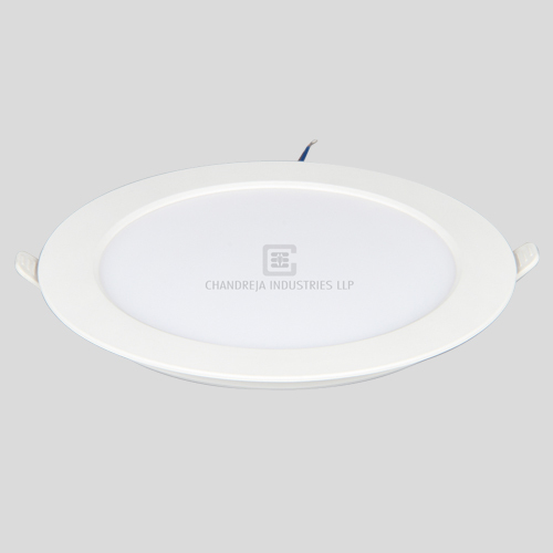 6W LED Pannel Light