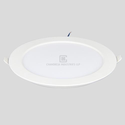6W LED Pannel Light
