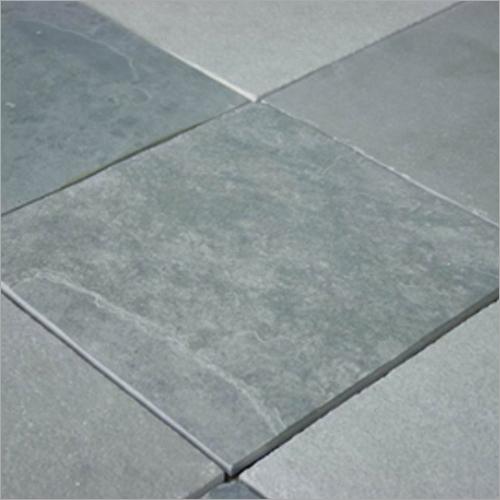Natural Kota Stone Tile