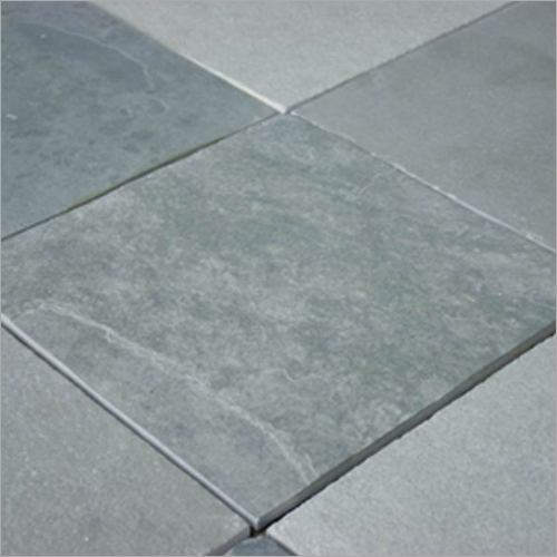 Natural Kota Stone Tile