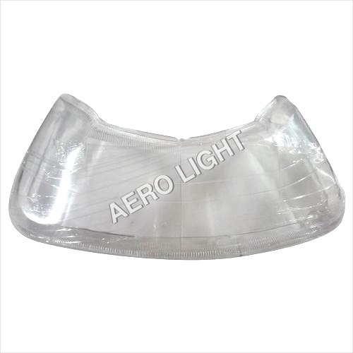 Jupiter Scooty Tail Light