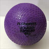 Purple Street Ball