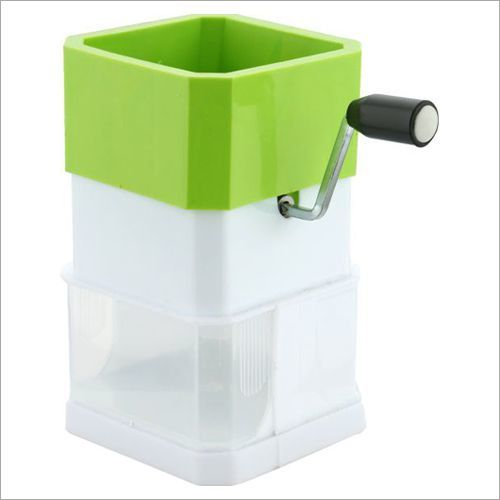 Delux Chilly Cutter