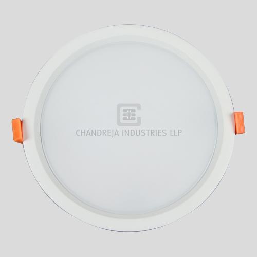 32W LED Pannel Light