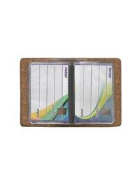 Credit & Debit Card Holder