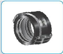 Mechanical Coupling