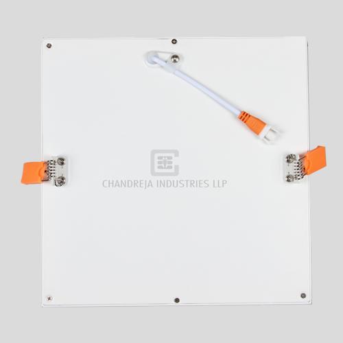 30W LED Pannel Light