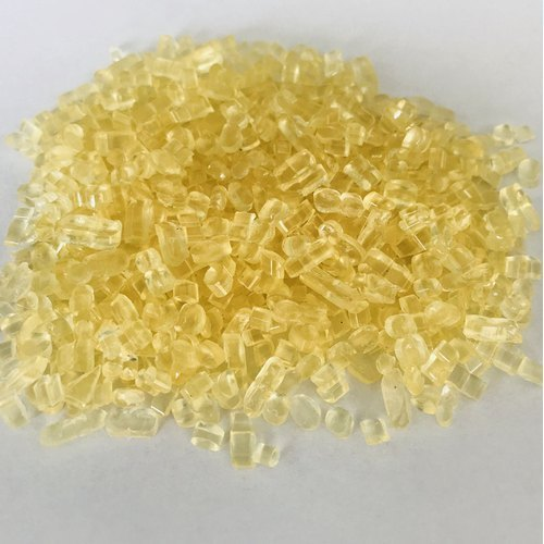 Chlorinated Polypropylene ( Cpp)