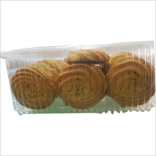 400 gm Ajwain Cookies