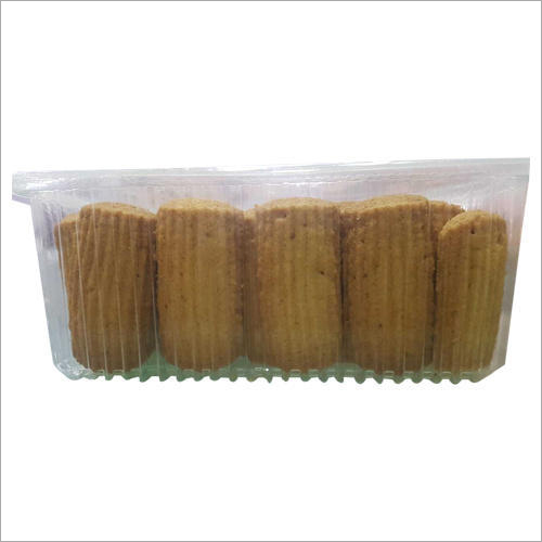 Atta Khajoor Biscuits