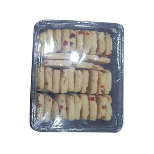 400 gm Cherry Cookies