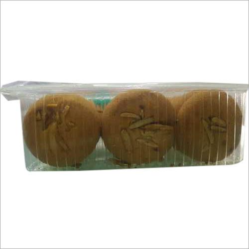 400 gm Almond Cookies