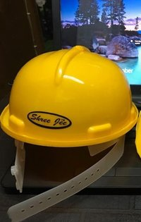 Shreejee Helmet Fresh