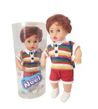 Neel Doll