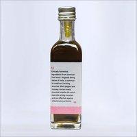 60ml Indrani Body Massage Oil