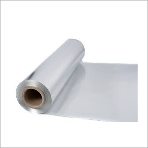Disposable Aluminum Foil