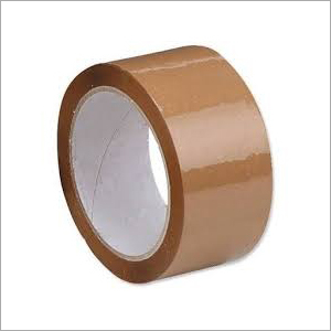 Brown Cello Tape